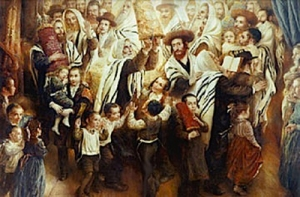Simchas_Torah