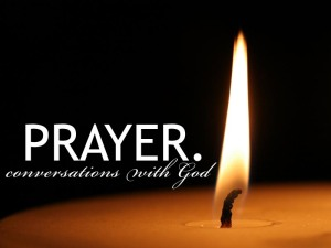 prayer-conversations-with-god.