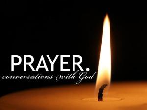 prayer-conversations-with-god.
