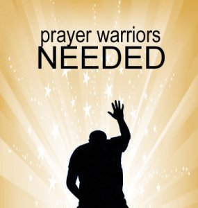 prayer_warriors_needed